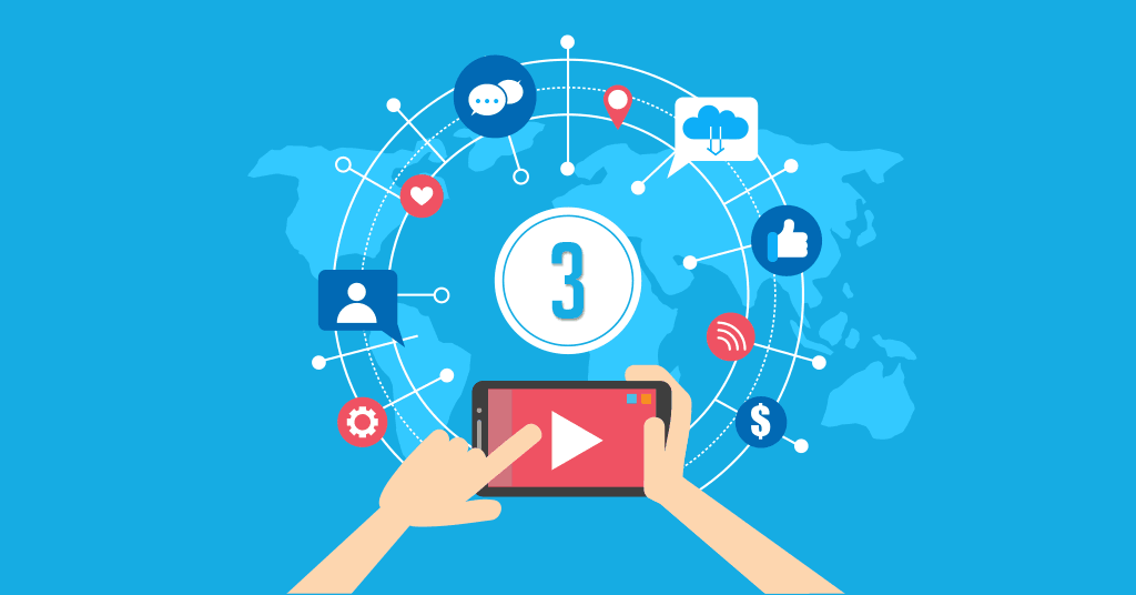 3 Proven Techniques to Leverage Social Media & Drive Traffic to Your Offer