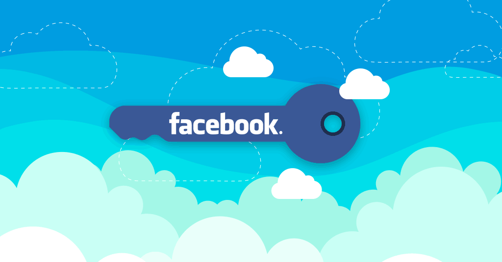 Keys to a Facebook Compliant Landing Page